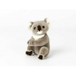 Kösen 4190 Koalakind 16 cm
