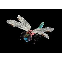 Hansa 6566 Libelle 34 cm