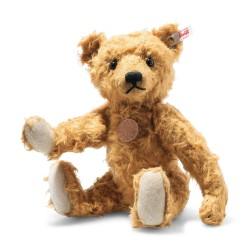 Steiff 006104 Teddybär...