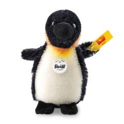 Steiff 040740 Lari Pinguin...