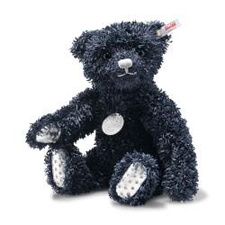 Steiff 007026 Teddybär...