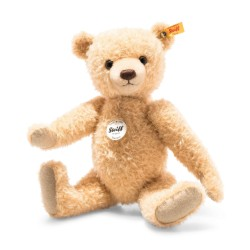 Steiff 026638 Teddybär...