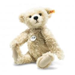 Steiff 022920 Teddybär Luca...