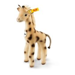 Steiff 068058 Greta Giraffe...