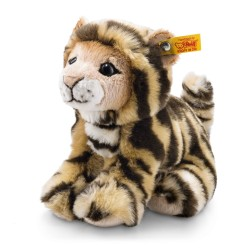 Steiff 084102 Billy Tiger 20cm