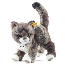 Steiff 099335 Kitty Katze...