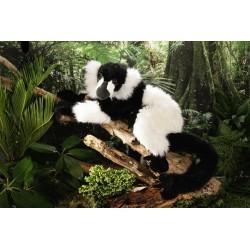 Kösen 7000 Lemur 52 cm