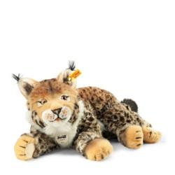 Steiff 102585 Mizzy Luchs 35cm