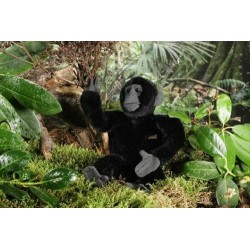 Kösen 7290 Gorilla 15 cm