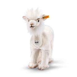 Steiff 104183 Liam Lama 40 cm