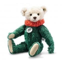 Steiff 403446 Dolly Bär...