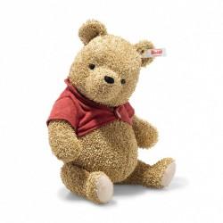 Steiff 355868 Disney Winnie...