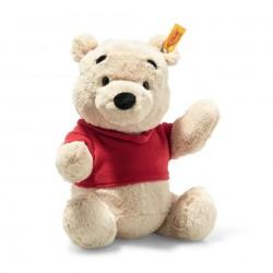 Steiff 024573 Disney Winnie...