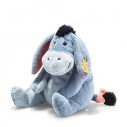Steiff 024603 Soft Cuddly...