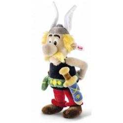 Steiff 674464 Asterix 28 cm