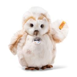Steiff 045165 Owly Eule 23 cm