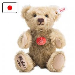 Steiff 678677 Teddy...