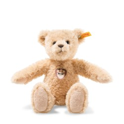 Steiff 113529 My Bearly...