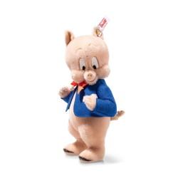 Steiff 354496 Schweinchen...