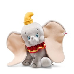 Steiff 355547 Disney Dumbo...