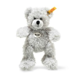 Steiff 113772 Fynn Teddybär...