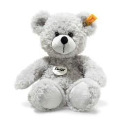 Steiff 113789 Fynn Teddybär...