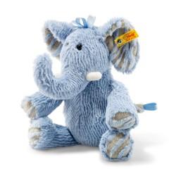Steiff 064869 Soft Cuddly...