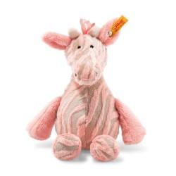 Steiff 240393 Soft Cuddly...