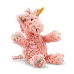 Steiff 068126 Soft Cuddly...