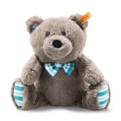 Steiff 113741 Soft Cuddly...