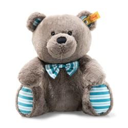 Steiff 113758 Soft Cuddly...