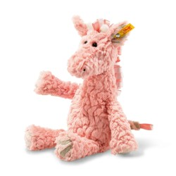 Steiff 068133 Soft Cuddly...