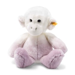 Steiff 060243 Soft Cuddly...