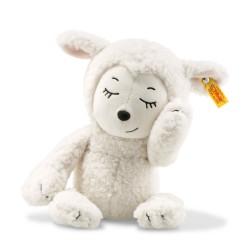 Steiff 103193 Soft Cuddly...