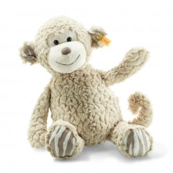 Steiff 060366 Soft Cuddly...