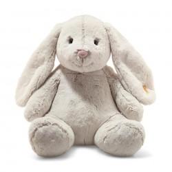 Steiff 080913 Soft Cuddly...
