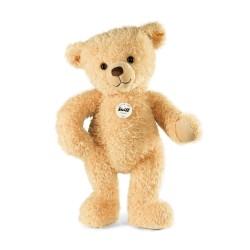 Steiff 013584 Kim Teddybär...