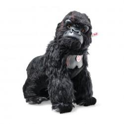 Steiff 355448 King Kong 42 cm