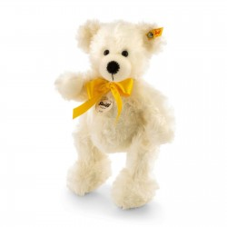 Steiff 000904 Lotte Teddy...