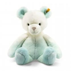 Steiff 022692 Soft Cuddly...