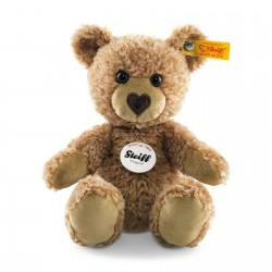 Steiff 023613 Cosy Teddybär...