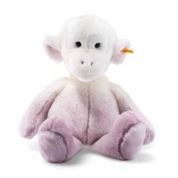 Steiff 060236 Soft Cuddly...