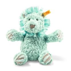 Steiff 065620 Soft Cuddly...