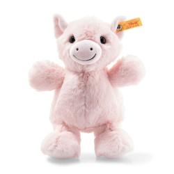 Steiff 072550 Soft Cuddly...