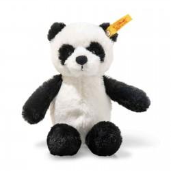 Steiff 075810 Soft Cuddly...