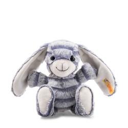 Steiff 080296 Soft Cuddly...