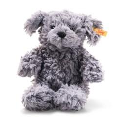 Steiff 083563 Soft Cuddly...