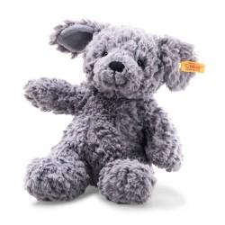 Steiff 083570 Soft Cuddly...