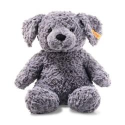Steiff 083587 Soft Cuddly...