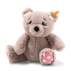 Steiff 113666 Soft Cuddly...